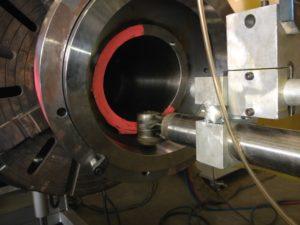 CNC Plasma Welding Services
